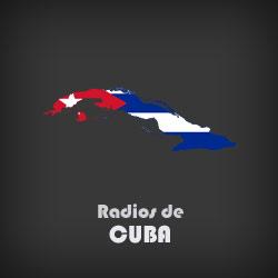 Ecouter en direct Radio de Cuba