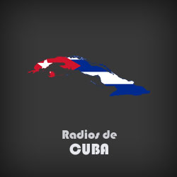 Listen live Radios Cuba