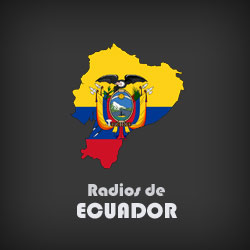 Ecouter en direct Radio de Ecuador