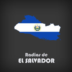Ecouter en direct Radio de El Salvador
