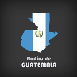 Ecouter en direct Radio de Guatemala