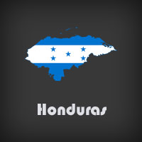 Ecouter en direct Radio de Honduras