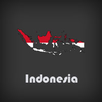 Ecouter en direct Radio de Indonesia