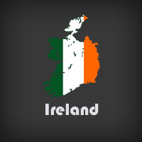 Ecouter en direct Radio de Irlanda