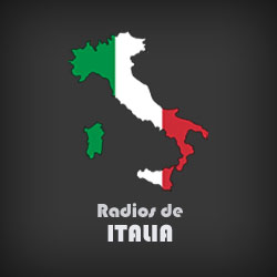 Ecouter en direct Radio de Italia