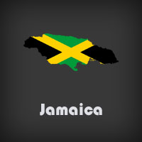Ecouter en direct Radio de Jamaica