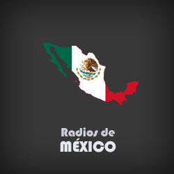 Ecouter en direct Radio de Mexico