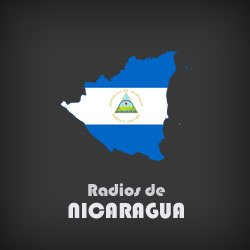 Listen live Radios Nicaragua