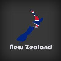 Ascoltare in streaming   Radios di Nueva Zelanda