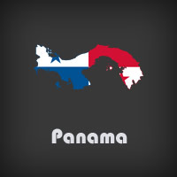 Ecouter en direct Radio de Panama