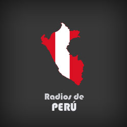 Ecouter en direct Radio de Peru