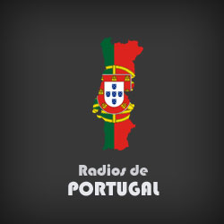 Ecouter en direct Radio de Portugal