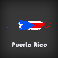 Ecouter en direct Radio de Puerto Rico