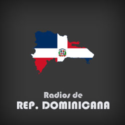 Ecouter en direct Radio de Rep Dominicana