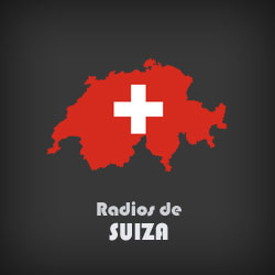 Ecouter en direct Radio de Suiza