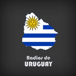 Ecouter en direct Radio de Uruguay