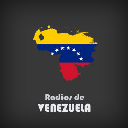 Ecouter en direct Radio de Venezuela